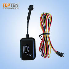China Smallest Cheap Price Gps Motorcycle Alarm With Geo Fence Alert Mt05 Ez China Vehicle Tracking System Vehicle Gps Tracker