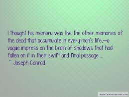 quotes about memories of the dead top memories of the dead
