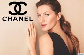 watch gisele s chanel beauty advert