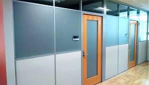 office doors rumahsakit