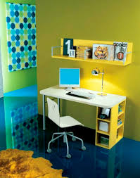 Home Decorating Pictures Kids Room Study Table