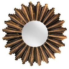 antique mirrors for wall decor com