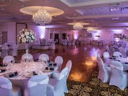 nj wedding venues on a budget