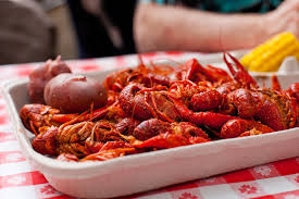 Best Fresh Seafood Restaurant On the ...