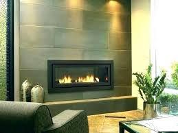 tiling designs fireplace tile designs