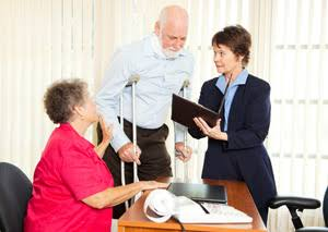"""Image result for Personal Injury Law"""""""
