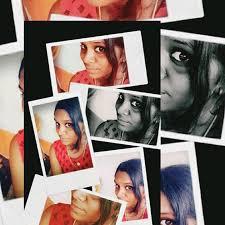 🦄 @priyasundar4 - Priya Sundar - Tiktok profile