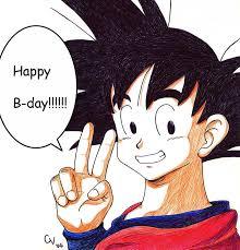 58 Mejores Imagenes De Happy Birthday Animes Dibujos Dibujos
