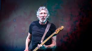 Roger Waters Tickets - Roger Waters Concert Tickets and Tour Dates ...