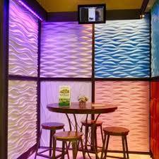 floor decor 223 photos 131