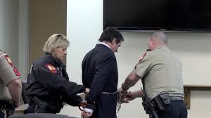 021116 DUANE PARKER GETS 20 YRS AFTER ATTEMPTING TO ENTICE CHILDREN WITH  PORN - YouTube