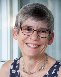 Pam McDonald, Clinical Social Work/Therapist, Frederick, MD, 21701 |  Psychology Today