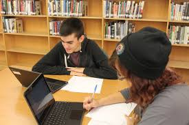 High scoring students sought after by elite universities – The Eagle's Eye