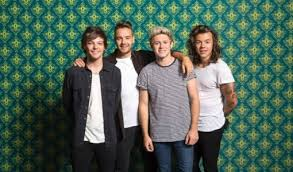 one direction 2016 wallpaper 847o95n