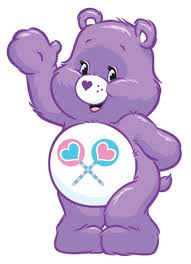 Share Care Bear Png Free Share Care Bearpng Transparent Independence