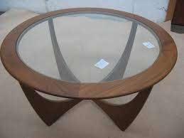 antiques atlas g plan retro coffee table