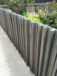 30 Diy Cheap Fence Ideas For Your Garden Privacy Or Perimeter Privacy Fence Designs Diy Privacy Fence Fence Design
