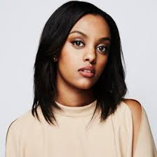 "Ruth B Talks About Her Hit ""Lost Boy"" and Songwriting"
