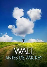 Walt antes de Mickey. Dublado Filme... - Dicas de filmes e séries ...