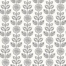scandinavian wallpaper designs