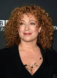 Alex Kingston | ER wiki | Fandom