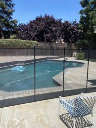 Baby Barrier Of Northern California 470 W Larch Rd Tracy Ca Swimming Pool Covers Enclosures Wholesale Mapquest