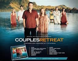 couples retreat movie quotes applebee s
