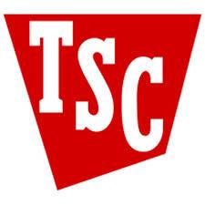 Tractor Supply Company Youtube
