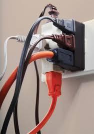 Power Up | Eichler Network