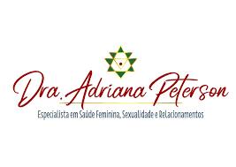Adriana Peterson - Psicoterapeuta e Sexóloga - Hospital - Ribeirão Preto -  27 Photos | Facebook
