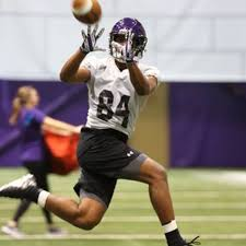 A quick Q&A with new Northwestern superback Cameron Green - Inside NU