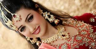 ranjanas beauty academy bridal makeup