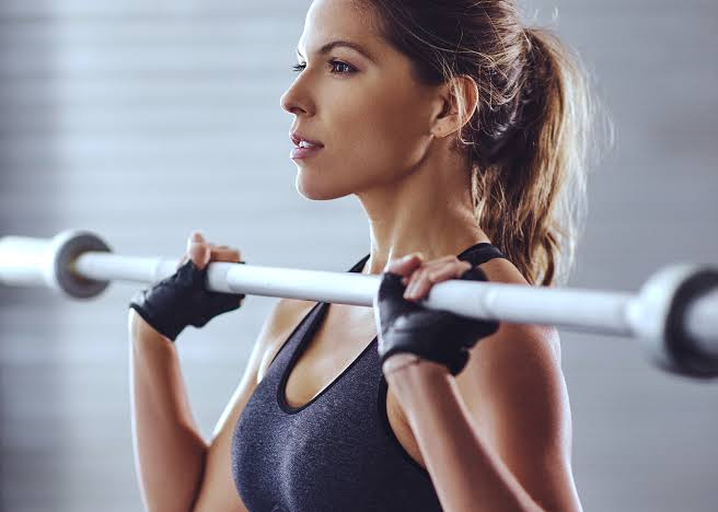 """نتيجة بحث الصور عن 5 Simple Pre-Wedding Weight Loss Tips"""""""