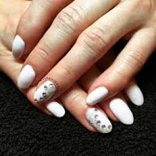 best nail salons in cambridge ma