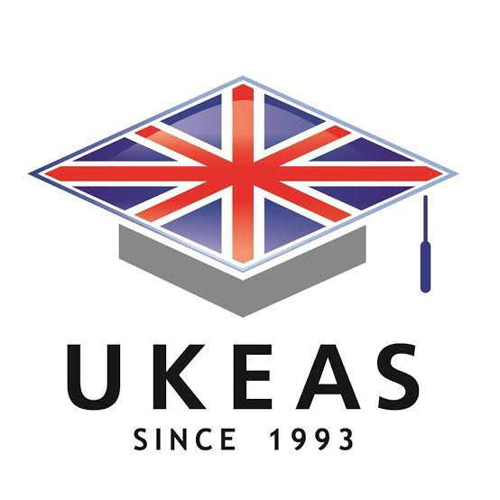UKEAS Recruitment