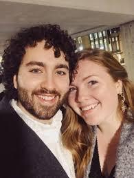 Abigail Ward and Mathew Jerome's Wedding Website