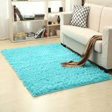 Soft Washable Red Brown Green Blue Purple Area Rug For Living Room Rug For Kids Room Just6f
