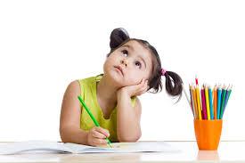 Bé nên học tiếng anh từ mấy tuổi?