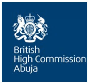 British High Commission Graduates and Non-graduates Job Recruitment (N539k Monthly)