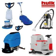 floor cleaning machine floor care