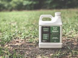 does soil conditioner work the