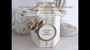 stin up bird house gift box you