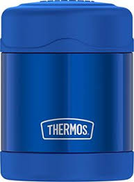 40 Industry Sem 5 Ideas Food Jar Thermos Food Containers