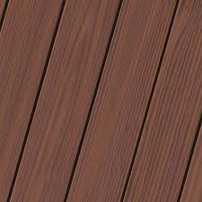 Exterior Wood Stain Colors Russet Wood Stain Colors From Olympic Com