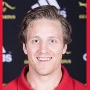 Scott Simmonds - Undergraduate Research Assistant - University of Guelph |  LinkedIn