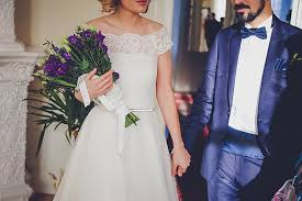 bridal in farmville va