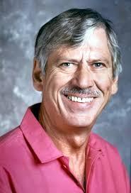 Melvin Anderson Obituary - Hughson, CA