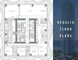 luxury floor plans your guide miami