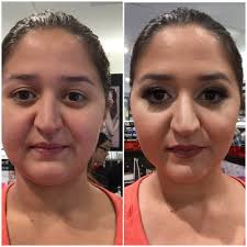 sephora makeup appointment cost