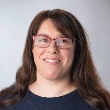 Karen Johnson - IVCC